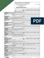 engenharia_quimica_perfil_3506