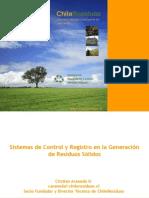 Cristian Araneda_ Seguimiento y Control
