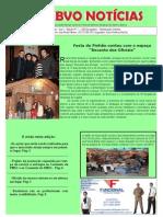 ABVO-noticias-nr-02-mês-07-2011
