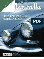 Ita 2005 09 Manovella