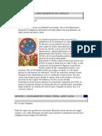 Cassanya, Vicente - Curso Astrologia