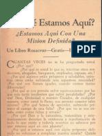 AMORC - Dos invitaciones para solicitar La Sabiduria de los Sagaces (1934).pdf