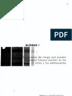 NIÑOS Y ADOLESCENTES EN SIT. DE RIESGO.pdf