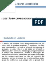 8583_aula_10-_qualidade_em_logística