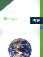 Aula_Ecologia_Introduçãoe RelaçõesEcológicas
