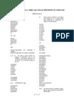 Catálogo de prefijos y sufijos _no corr_