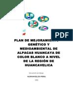 PlandeMejoramientoGenético_MECOAL[2][2]willys[1]