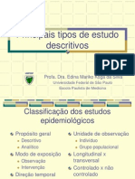 Principais_estudos_descritivos.ppt