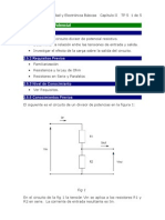 Divisor de Potencial_Reporte.doc