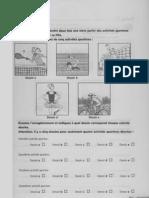 TEF 250 ACTIVITES Download Comprehension Orale Sample