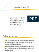 PolimorfismoEmJavaeoKitDeSoquetes-23slides