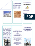 Lab Oratorio 5 Triptico de Tacna