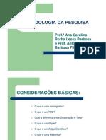 Metodologia_pesquisa_TCC