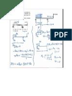 Graficando Los Resultados Obtenidos Resaltados Se Obtienen Lossiguientes Diagramas