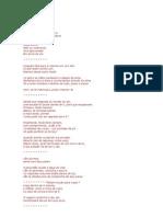 Poemas de Rumi