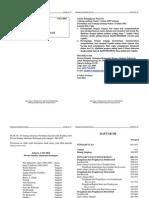 PSAK 59 Akuntansi Perbankan Syariah.pdf