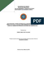 TESIS COMPLETA UDO ING.pdf