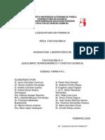Manual-Fisicoquímica-II
