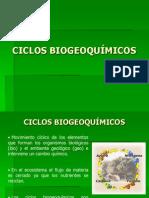 Ciclos biogeoquimicos.ppt