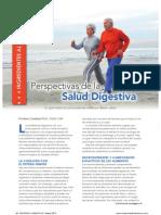 SALUD DIGESTIVA.pdf