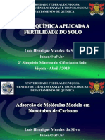 11. Luiz Henrique Mendes Da Silva