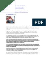 Red Internacional de Cuentacuentos - Material Teórico
