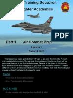 Fighter Combat Tactics And Maneuvering Pdf