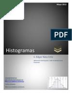 aplicacioneshistogramas00-solucin-120607095234-phpapp01.pdf