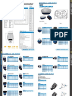 SIMOTA universal air filter.pdf