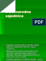 Medjunarodna_zajednica