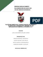 Inves Catedra Derecho Laboral (1)
