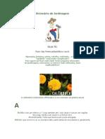 dicionário_ilustrado_de_jardinagem