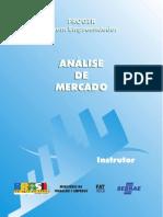 Modulo 03 Analise Mercado Instrutor