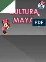 maya-111125205313-phpapp02(1)