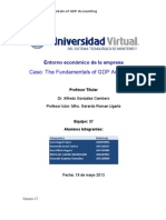 Caso 1 the Fund of GDP Accounting V3