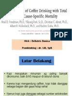 Jurnal 1 Dr. Lili