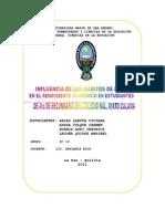 trabajodeinvestigacionfinal-110713101620-phpapp01