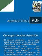 ADMINISTRACION.ppt