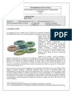 Programa_etica_2013 (Ajustado Enero 18 de 2013)