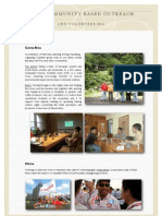 case study-volunteering.pdf