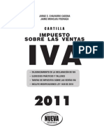 81766446 Cartilla de Iva