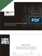 Knightbridge Profile Health and Safety Single.pdf