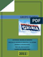 Grupo+Gloria