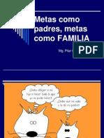 mcpmcf