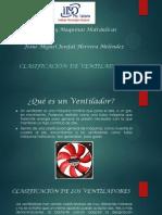 Sistemas y Maquinas Hidráulicas.pptx