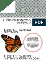 Lupus eritematoso sistémico y Sx antifosfolipidico.pptx