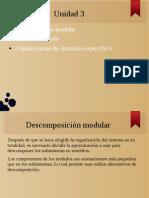 decompiosicion