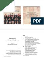 Espacios de Identidad PDF