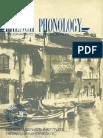 Fsi-FrenchPhonology-StudentText