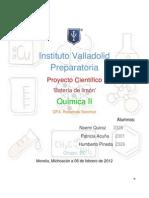 proyecto cientifico (1)